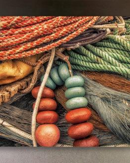 Ropes-Sicily